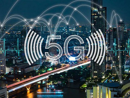 英国将建5G实验室研发取代华为技术