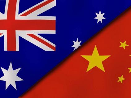 中时社评:关键资源遭重击 澳洲经济将惨崩