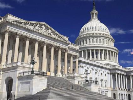 美国众议院通过限制外企上市议案 加强审计标准