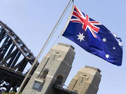 中国重手制裁澳洲 堪培拉政府得到多少教训?