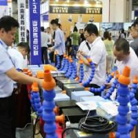 2021年10月YME中国(玉环)机床展