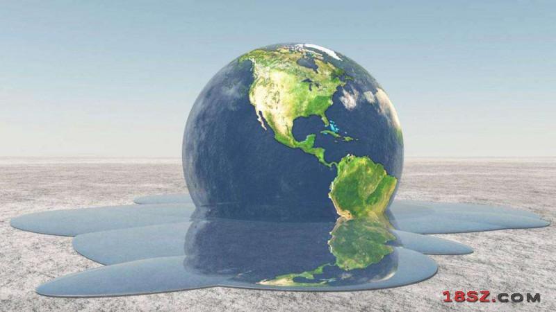 气候紧急状态