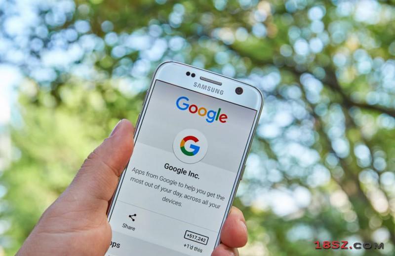 加拿大计划2022年起 要对面簿谷歌征税