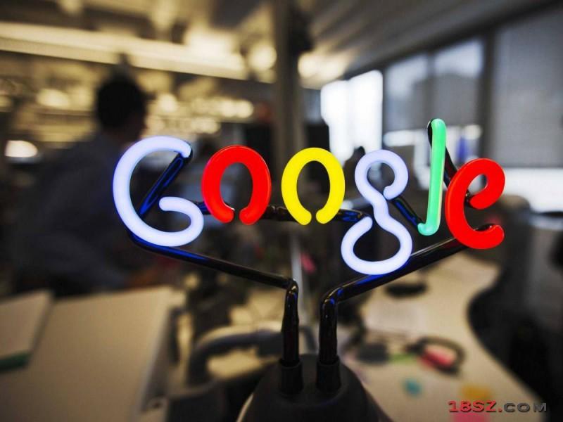 加拿大计划2022年起 要对面簿谷歌征税0