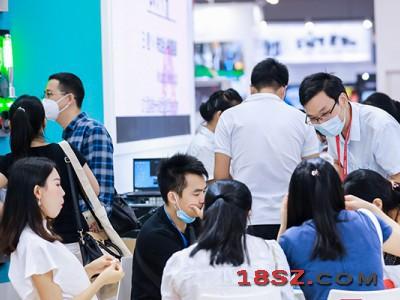 染料工业展 2021广州国际有机颜料及染料工业展览会