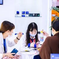 包装工业展 2021广州国际包装工业展览会