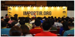2021年广州电子电器跨境电商选品展览会