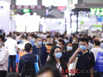 瓦楞彩盒展 2021广州国际瓦楞彩盒展览会