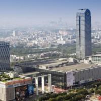 再生塑料设备展 2021广州国际再生塑料展览会