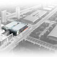 玻璃包装容器展 2021广州国际包装容器展览会
