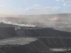 榆林2020年原煤总产预计5.1亿吨 天然气产量突破200亿立方米
