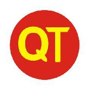 Shenzhen Qitai Sanitary Co., Ltd