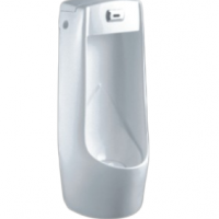 STAND TRYP URINAL ZT-508