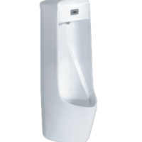 STAND TRYP URINAL ZT-301