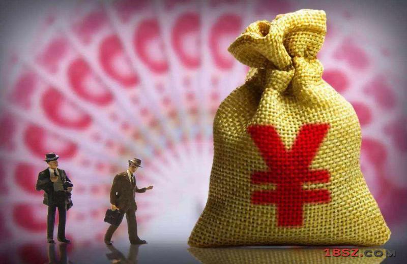 中国2020年超德国成全球经常帐盈余最大国