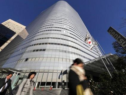 多数员工居家办公 东京企业将脱售写字楼套现