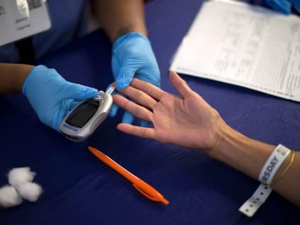 糖尿病救星 每天吃就能降低空腹血糖达5 mg/dL的香料