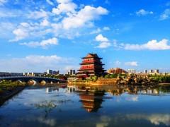 榆林城市信用综合指数排名全国第22位 稳居全省第一