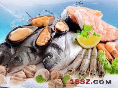 2021年中国水产品地理标志及特色水产品展览会