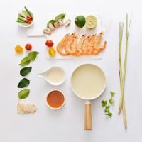 2021年6月CFIE中国食材展 上海国家会展中心【华食展】
