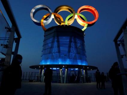 国际奥委会官员:东京奥运举行可能性为百分之百