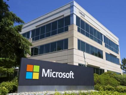 赞成科技企业为新闻付费 微软:全世界都该跟进