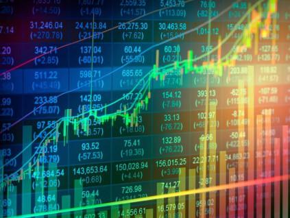 知名咨询公司道衡 中国5年内有望成全球头号金融中心