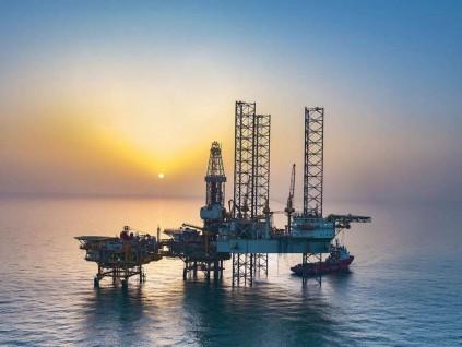 中海油渤海探勘获重大成果 发现亿吨级大型油气田