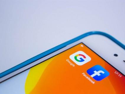 澳洲通过媒体议价法 强制脸书Google为新闻付费