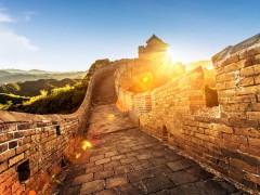 秦始皇建万里长城真的有用?西方学者:害惨了欧洲