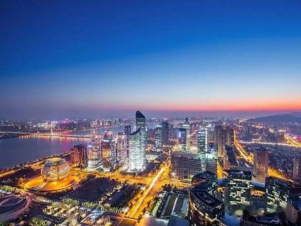 北大光华学者预测中国经济今年一季度增速18%