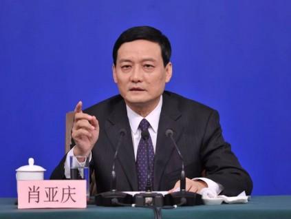 提升产业链供应链稳定性 中国要在国际市场把握主动权