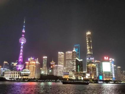 上海5新城规划出炉 2025形成独立城市功能
