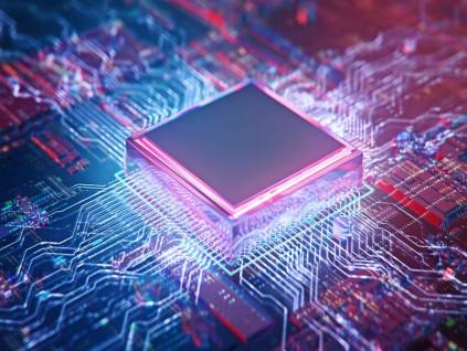 中芯国际签订采购ASML光刻机 斥资12亿美元