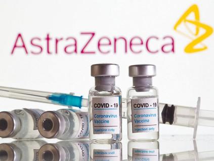 开欧盟疫苗禁令第一枪 义大利阻AZ出口澳洲