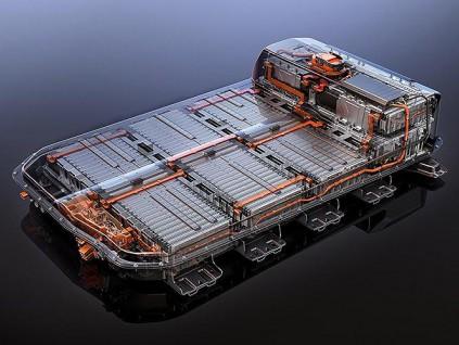 以色列一公司发明新电池 电动车五分钟可完成充电