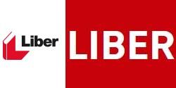 2021年西班牙国际图书展览会