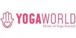 2021年慕尼黑国际瑜伽健身及用具展览会