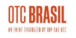 2022年巴西国际石油天然气展览会