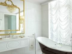 Global bathroom industry big players list released