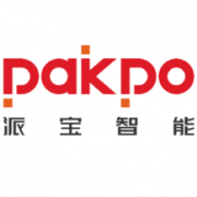 Pakpo Technologies