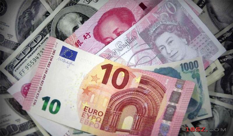 人民币期货