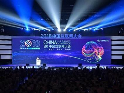 广交会等国际大型会议 即日起陆续将开幕