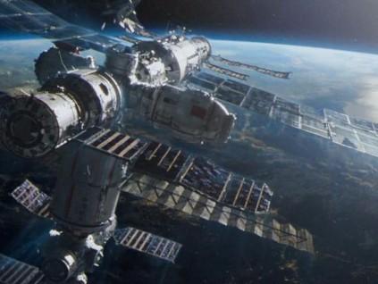 吴伟仁:2049年中国航天器将飞抵太阳系边际