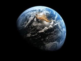 2.52亿年前大灭绝 地球用了1000多万年才恢复过来