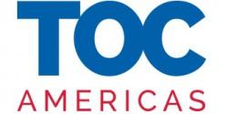 2021年美洲集装箱供应链展览会