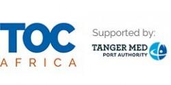 2022年非洲集装箱供应链展览会
