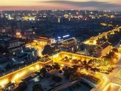 陕西省全力开创县域经济高质量发展新局面