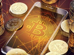 内蒙古出手了 全面关停虚拟货币「挖矿」专案