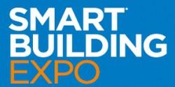 2021年意大利米兰国际智能建筑博览会
